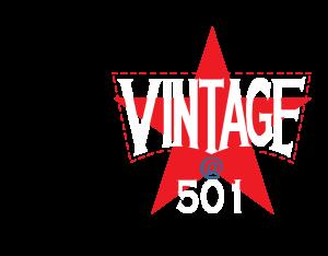 Vintage @ 501 - Rockford, IL